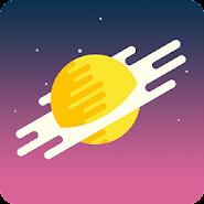 VPN Sky - Super Free VPN Master Proxy APK icon
