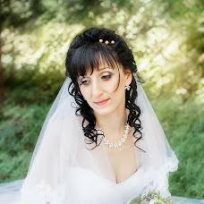 Wedding photographer Elena Shepeleva (ElenSha). Photo of 03.09.2015