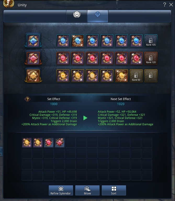 Blade And Soul Guide For Beginners 18