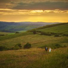 Wedding photographer Patryk Goszczyński (goszczyski). Photo of 08.07.2016