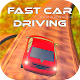 Fast Car Driving On Difficult Road for PC-Windows 7,8,10 and Mac