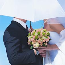 Wedding photographer Evgeniy Boyko (BoykoFoto). Photo of 14.09.2013