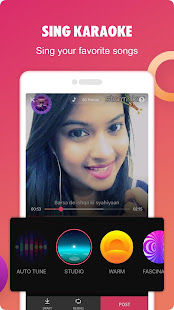 StarMaker : funny videos&news, online community 5