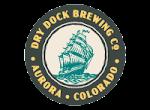 Dry Dock Nitro Enterprise IPA