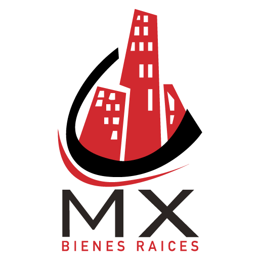 Mx Bienes Raíces 遊戲 App LOGO-硬是要APP