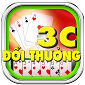 Danh Bai Online Doi Thuong moi