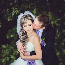 Wedding photographer Marina Pasko (PaskoMarina). Photo of 31.10.2015