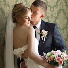 Wedding photographer Aleksey Onoprienko (onoprienko). Photo of 24.06.2013