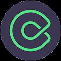 Comobity icon