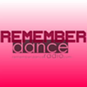 Remember Dance Radio