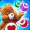 Care Bears™ Belly Match 1.1.1 Apk