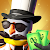 Magnate: Idle Clicker file APK Free for PC, smart TV Download