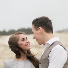 Wedding photographer Viktoriya Kopylova (KopylovaVi). Photo of 18.07.2015