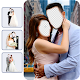 Couple Photo Suit for PC-Windows 7,8,10 and Mac