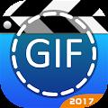 GIF Maker  - GIF Editor download