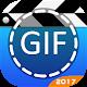 GIF Maker  - GIF Editor (app)
