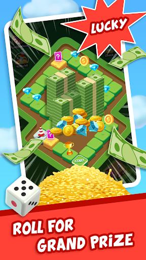 Coin+: make leisure a treasure  screenshots 1