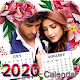 Download 2020 Calender Photo Frames For PC Windows and Mac