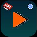 All Free Flix Hq MOVIES & tv series Helper icon