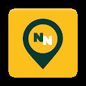 NN Parking icon