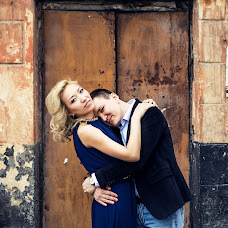 Wedding photographer Mariya Pechkanova (Monkymonky). Photo of 29.07.2014