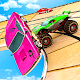 Download Monster Car Derby Games 2019 For PC Windows and Mac
