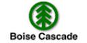 Boise Cascade Company