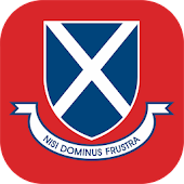 St Andrew's School Inc Android APK Download Free By Digistorm Education