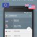One Unit Converter & Currency v3.0 [Unlocked]