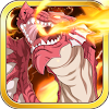 Dragon Slayer(Guild battle)