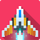 Retro Shooting - Pixel Plane Shooter apk