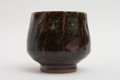David Frith Ceramic Yunomi