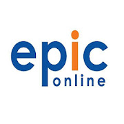 EPiC Online