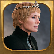 Game of Thrones: Conquest\u2122
