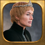 Game of Thrones: Conquest™ 2.6.242091 (501) (Armeabi-v7a)