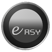 Easy Home - The Android Launcher