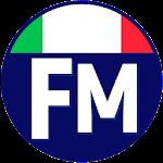 FM Italian Fantasy Football 4.13.4