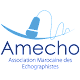 AMECHO2018 for PC-Windows 7,8,10 and Mac