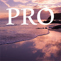 Beach Sound Central Pro icon