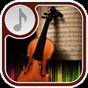 Suonerie Musica Classica icon