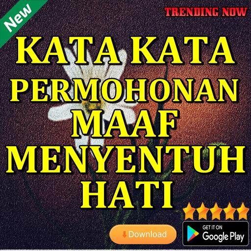 приложения в Google Play Kata Kata Permohonan Maaf