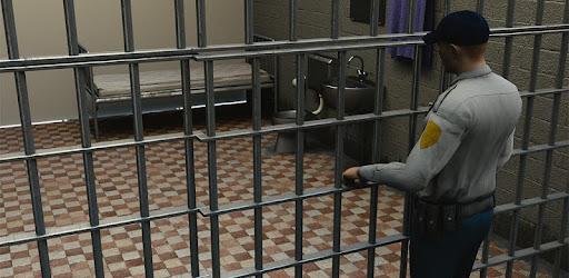 Escape the prison adventure for PC