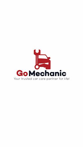 免費下載遊戲APP|GoMechanic app開箱文|APP開箱王