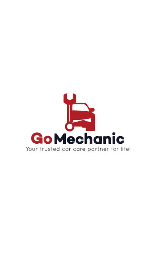 GoMechanic - Best Car Service & Car Repair App- screenshot