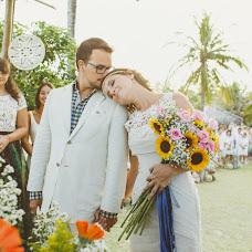 Wedding photographer Pierre Bomfim (pierrebomfim). Photo of 10.02.2015