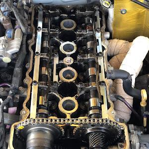 シルビア S15  specR  H.14年式のカスタム事例画像 Silvia S15さんの2020年09月23日12:39の投稿