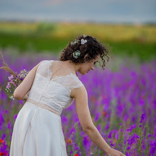 Wedding photographer Grigor Ovsepyan (Grighovsepyan). Photo of 14.03.2017
