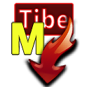 GUIDE FOR TubornnWate icon