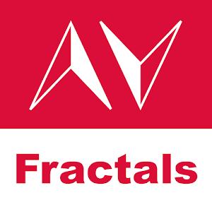 Tải Easy Fractals APK