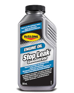 Engine Stop Leak Concentrate 325ml